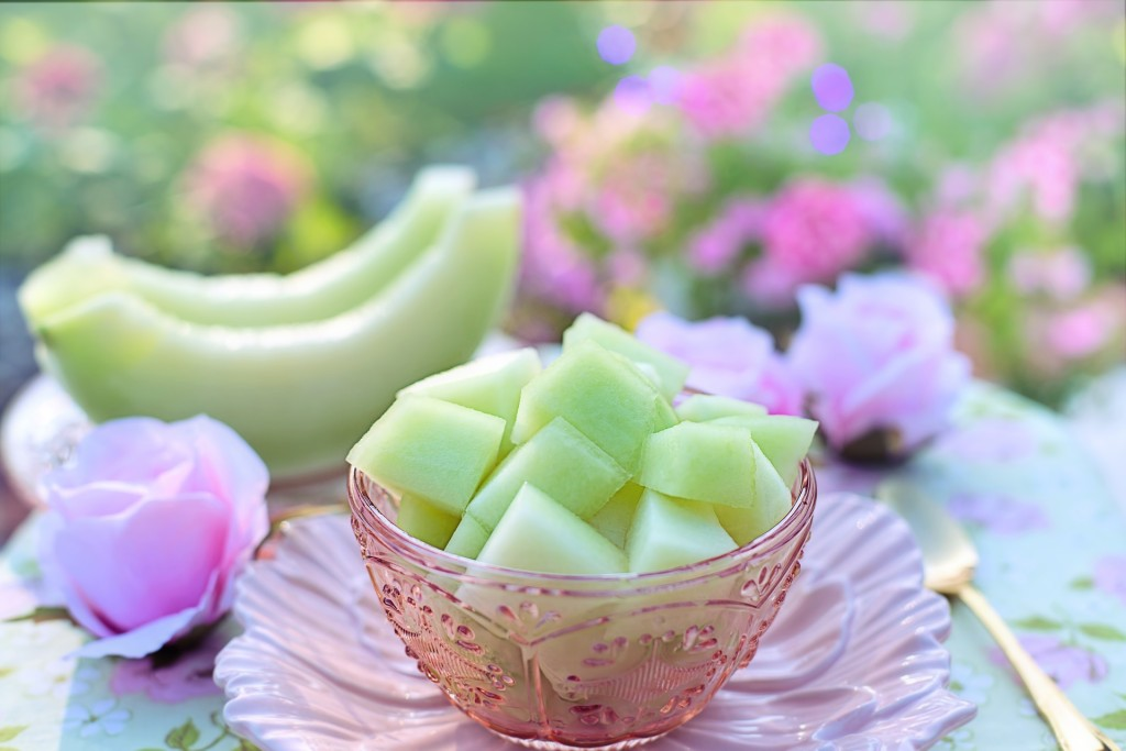 melon-4360538_1920